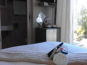 Upington Accommodation | Business Unit | The Cape Lodge