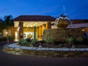 Upington Attractions & Activities | The Cape Lodge | Upington Accommodation